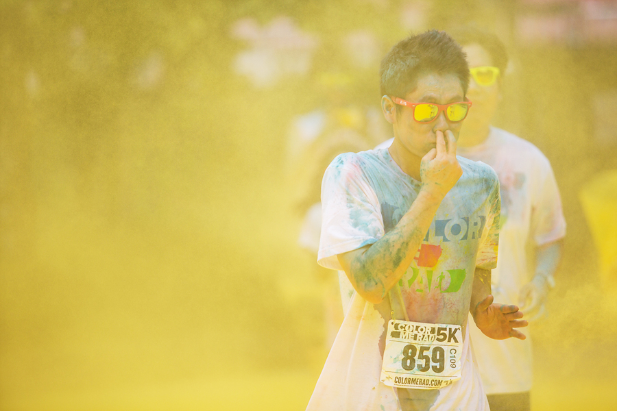Color Me Rad KOREA_201323
