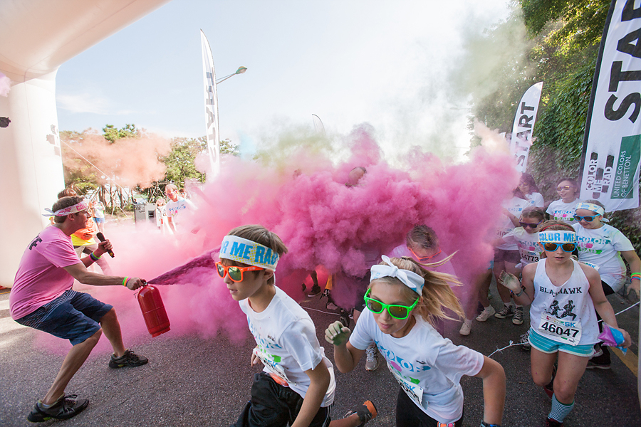 Color Me Rad KOREA_201334