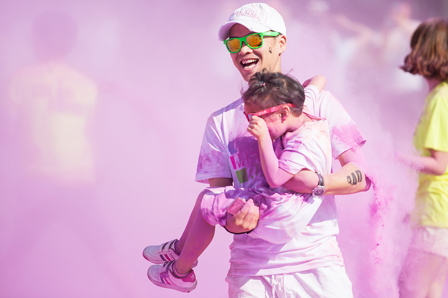Color Me Rad KOREA_201338