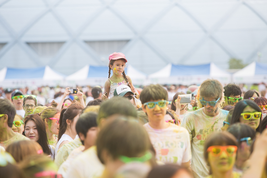 Color Me Rad KOREA_201350