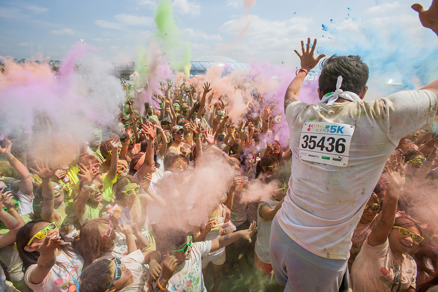 Color Me Rad KOREA_201354