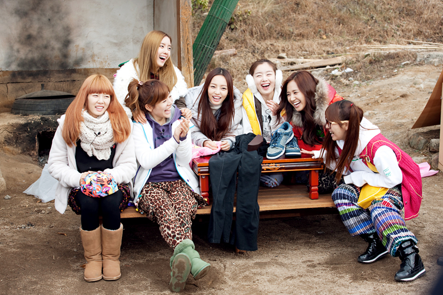 KBS2_Invincible Youth_S106