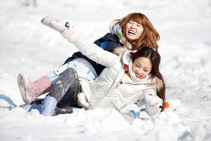 KBS2_Invincible Youth_S111