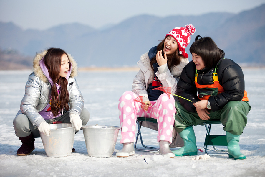 KBS2_Invincible Youth_S112