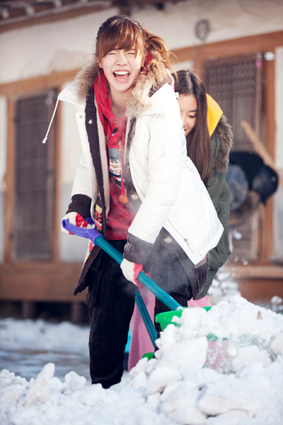 KBS2_Invincible Youth_S114