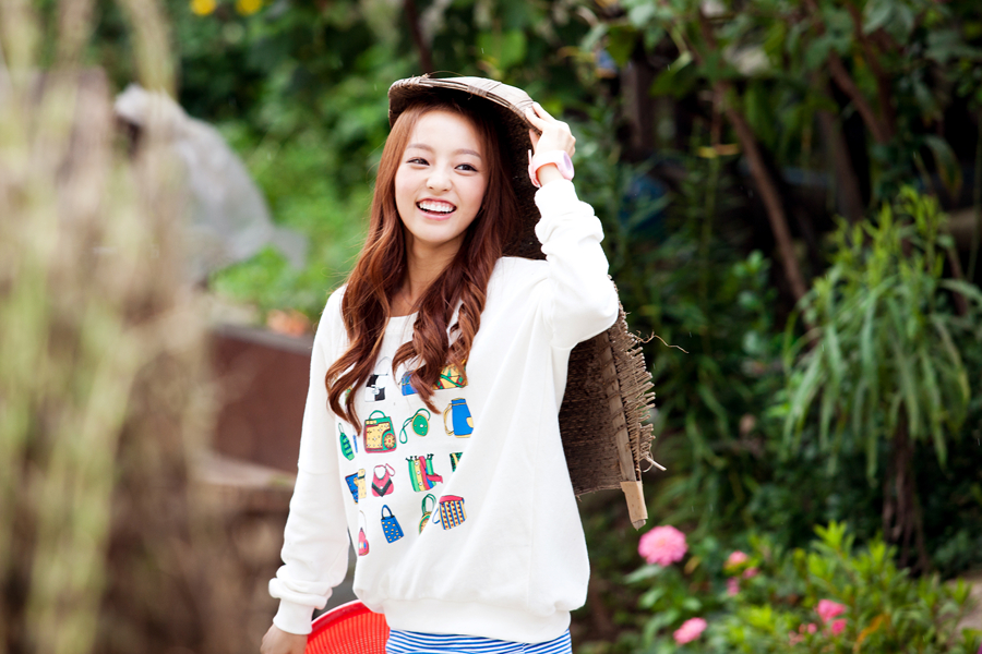 KBS2_Invincible Youth_S117