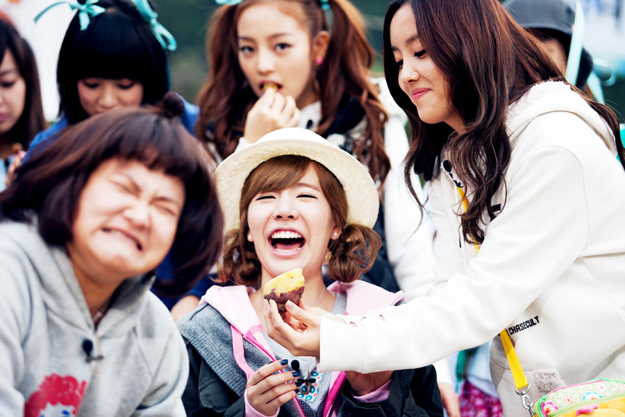KBS2_Invincible Youth_S123