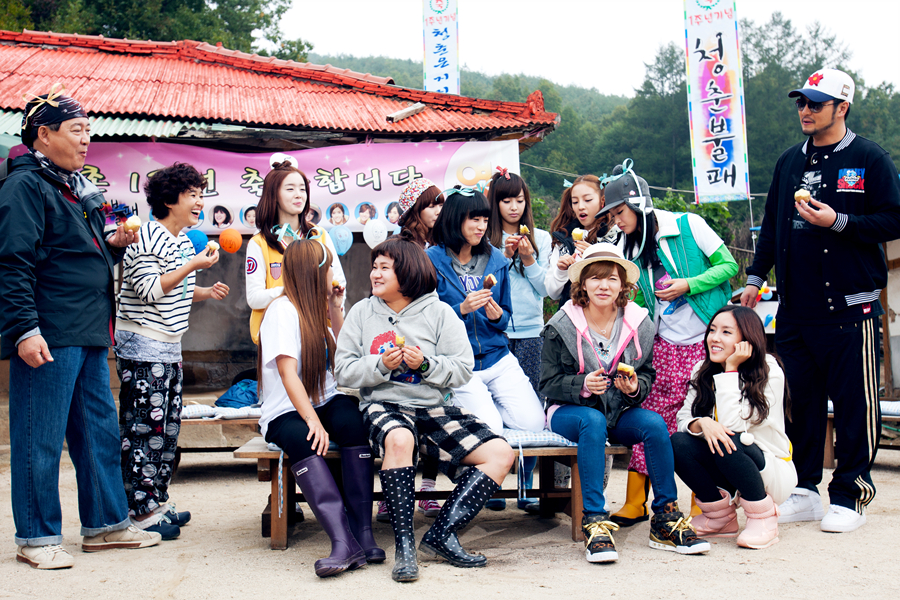 KBS2_Invincible Youth_S124