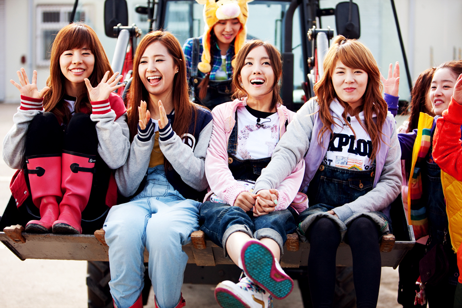 KBS2_Invincible Youth_S127