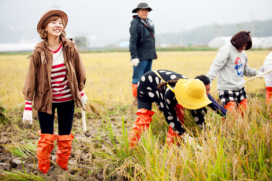 KBS2_Invincible Youth_S130