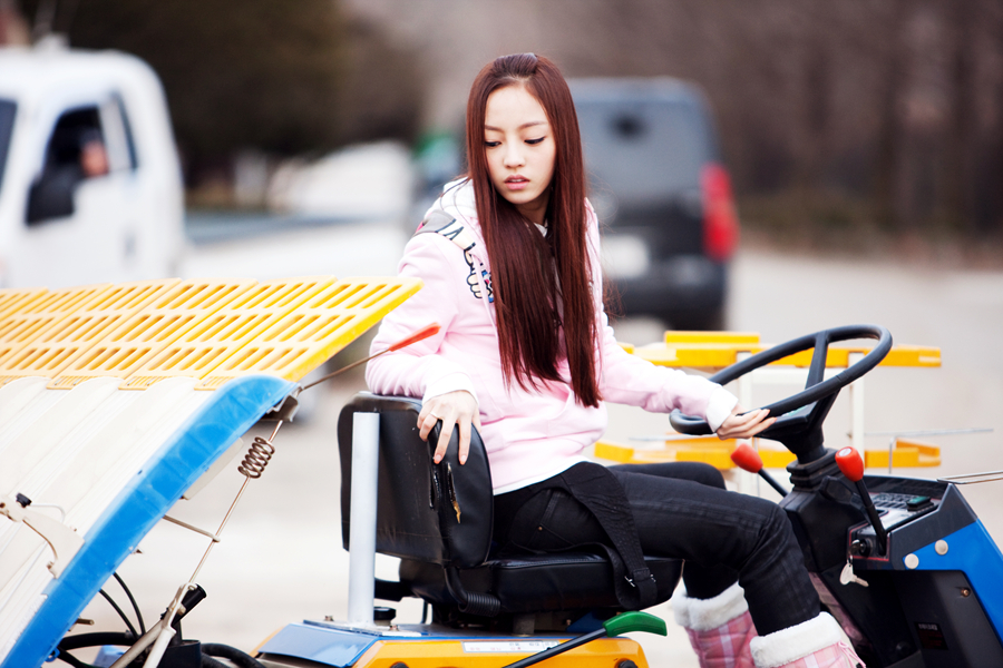 KBS2_Invincible Youth_S131