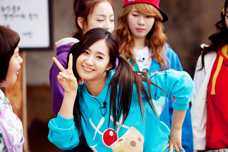 KBS2_Invincible Youth_S134