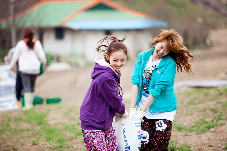 KBS2_Invincible Youth_S136