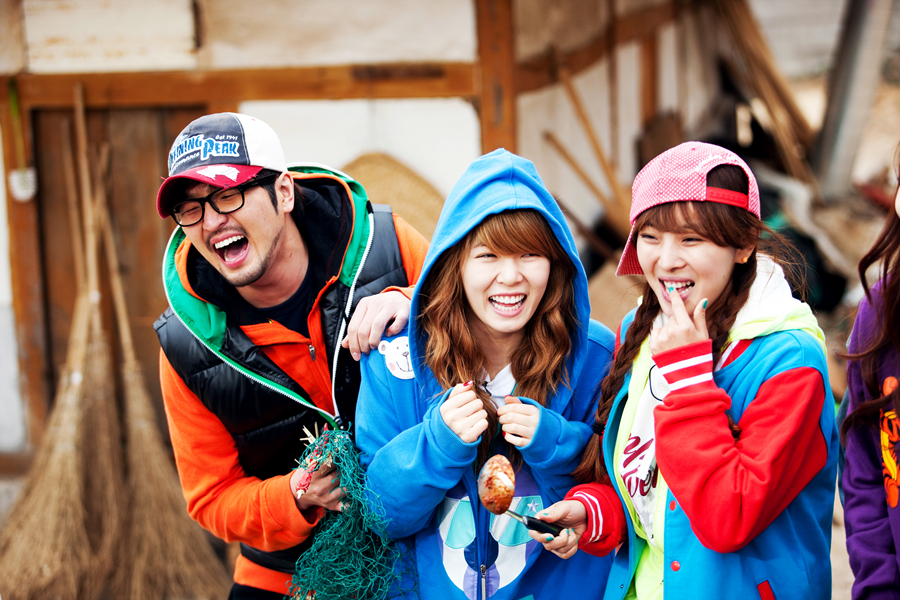 KBS2_Invincible Youth_S139