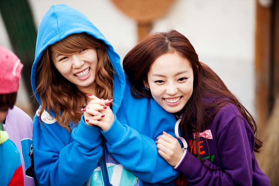 KBS2_Invincible Youth_S140