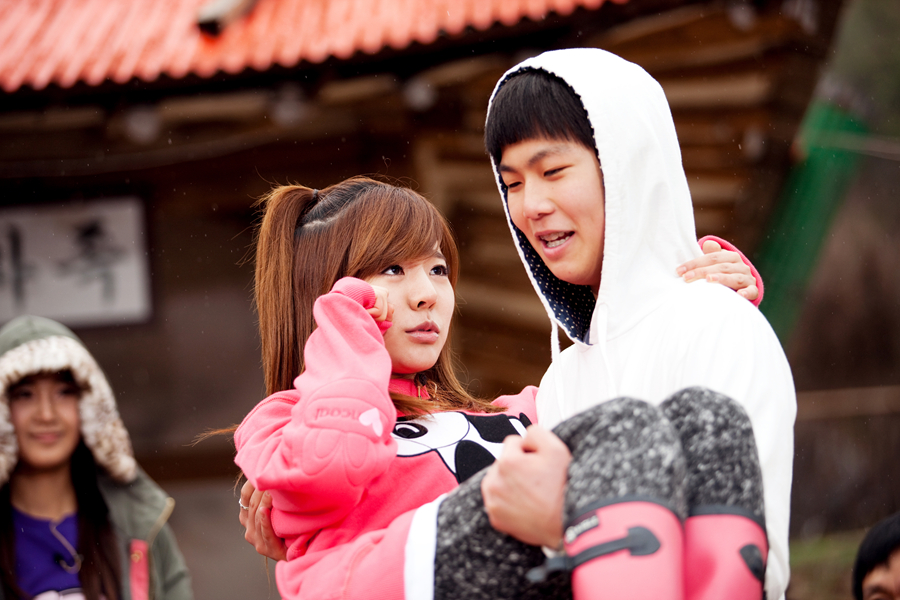 KBS2_Invincible Youth_S142