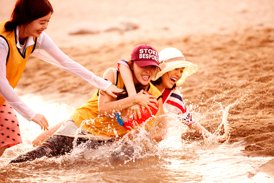 KBS2_Invincible Youth_S146