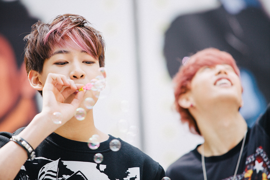 SBS MTV_I GOT748