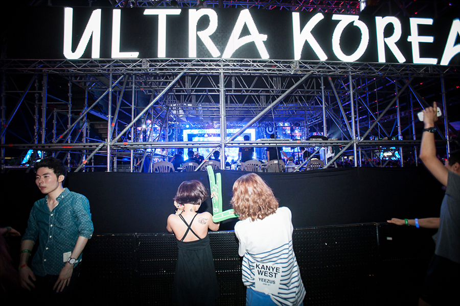 Ultra music festival KOREA_2013019
