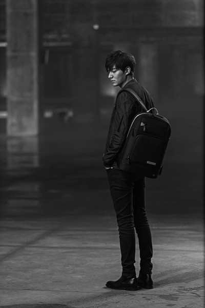 samsonite RED_2015 FW CF001